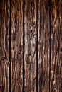 Free Natural Distressed Wood. Royalty Free Stock Photos - 26353688