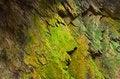 Free Cave Rocks Stock Image - 26358111
