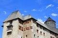 Free Schloss Matzen Castle, Tyrol, Austria Royalty Free Stock Images - 26377179