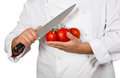 Free Cook Stock Image - 26377811