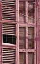 Free Window Stock Image - 2640631