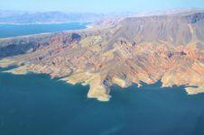Free Nevada Royalty Free Stock Photo - 2640125