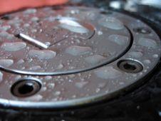 Free Splashes Stock Photos - 2640573