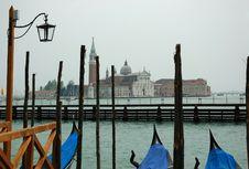 Free Venice Stock Photos - 2640733
