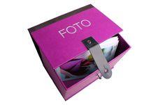 Free Foto-box Rosa Royalty Free Stock Photography - 2644737
