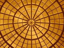 Free Skylight Stock Photos - 2646553