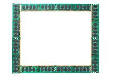 Free Hardware Frame Stock Image - 2647241