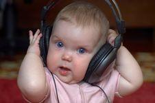 Free Music Stock Photos - 2649093