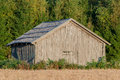 Free Country Barn Stock Photo - 26402650