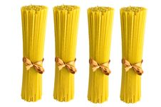 Free Italian Pasta Royalty Free Stock Photos - 26408968