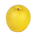 Free Chinese Pear Royalty Free Stock Images - 26418959