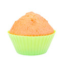 Free Muffin Stock Images - 26422024