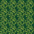 Free Seamless Pattern Stock Images - 26429434