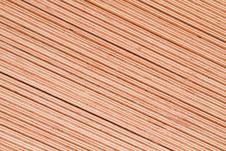 Wood Background. Royalty Free Stock Photos