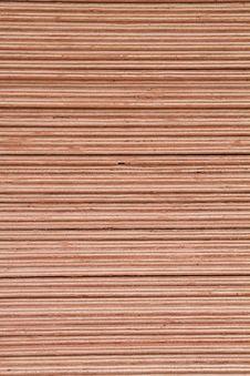 Wood Background. Stock Photography