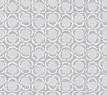 Free Seamless Texture Lacy Circles On Gray Background Royalty Free Stock Images - 26430689