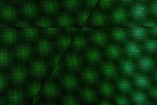 Free Abstract Green Background Stock Image - 26433921