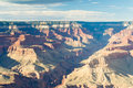 Free Grand Canyon Stock Photography - 26442222