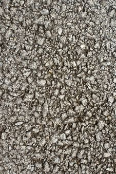 Free Bedrock Stone Texture Royalty Free Stock Photography - 26447627