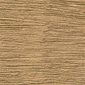 Free Beige Paper Background Stock Images - 26451444