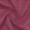 Free Pink Mosaic Background Stock Photos - 26456503