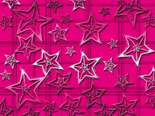 Free Stars Stock Images - 26452244