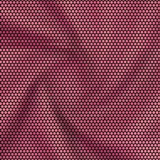 Free Pink Mosaic Background Stock Photos - 26456503