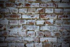 Free Wall Royalty Free Stock Photography - 26459087