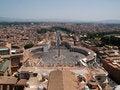 Free Vatican Royalty Free Stock Photo - 26477395