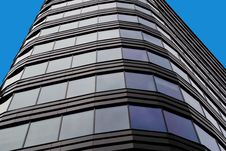 Free Office Bilding Stock Images - 26470614