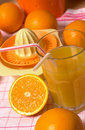 Free Orange Juice Stock Images - 2652314