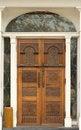 Free Building Doorway Stock Photos - 2658093