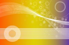 Free Background Royalty Free Stock Image - 2652886