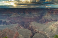 Free Grand Canyon Stock Images - 26502894