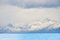 Free Glacier On Lago Argentino,Argentina Royalty Free Stock Photography - 26504647