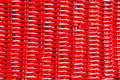 Free Bamboo Texture Royalty Free Stock Photos - 26505088