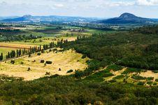 Free Landscape Stock Photography - 26503472