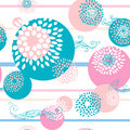 Free Delicate Flower Background Stock Photo - 26511220