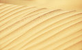 Free Sand Dune Stock Photography - 26529442