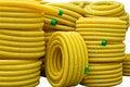 Free Drainage Pipe Stock Photos - 26531613