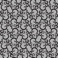Free Lace With Swirls Stock Photos - 26546503