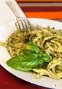 Free Pasta Stock Photos - 26547273