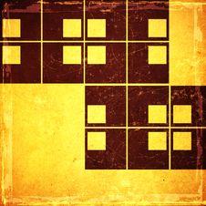 Free Grunge Paper Texture, Vintage Background Stock Photos - 26542403