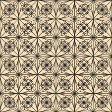Free Graphic Element. Stock Photos - 26544313