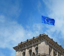 Free European Union Stock Photography - 26544622
