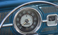 Free Vintage Dashboard Stock Photo - 26550470