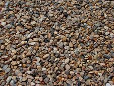 Free Stones Royalty Free Stock Photo - 26559105