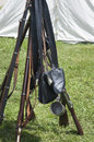 Free Civil War Weapons Stock Images - 26564694