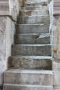 Free Ancient Stairs Royalty Free Stock Photo - 26577515