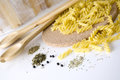 Free Cooking Pasta Royalty Free Stock Image - 26583936